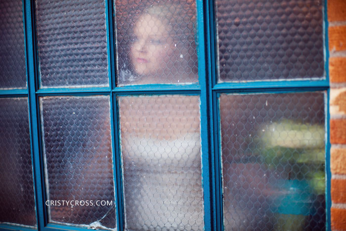 megamt-session-taken-by-lubbock-texas-wedding-photographer1.jpg