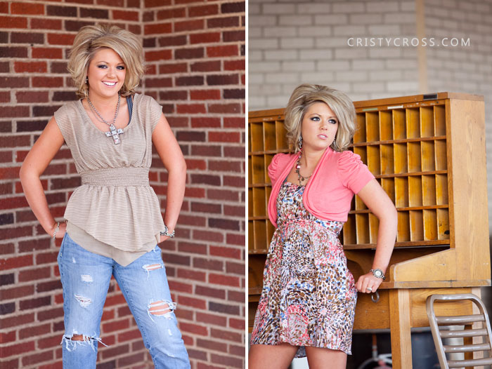 kyleighs-high-school-senior-session-taken-by-clovis-portrait-photographe-cristy-cross_2.jpg