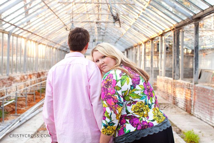 whitney-and-eric-engagement-session-lubbock-wedding-photographer-cristy-cross5.jpg