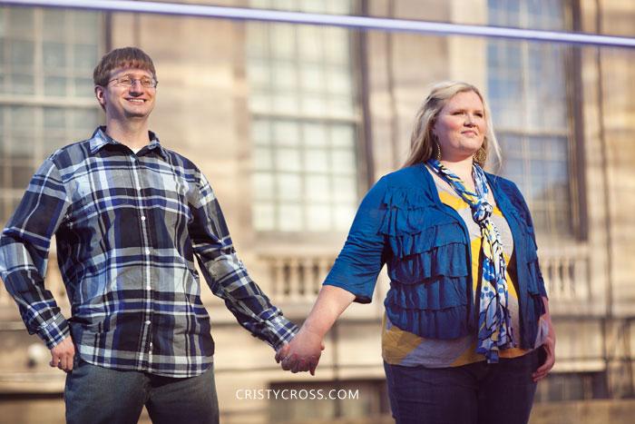 whitney-and-eric-engagement-session-lubbock-wedding-photographer-cristy-cross6.jpg