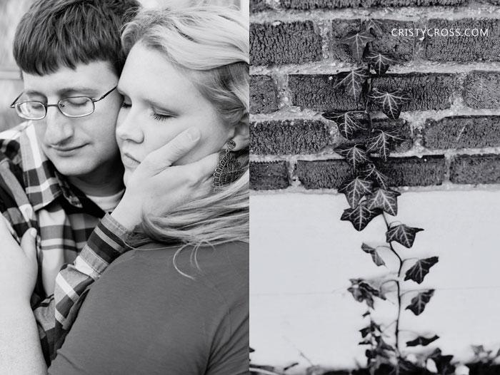 whitney-and-eric-engagement-session-lubbock-wedding-photographer-cristy-cross7.jpg
