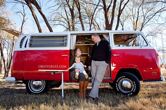 bruynincks-family-session-taken-in-lubbock-tx-by-portrait-photographer-cristy-cross.jpg