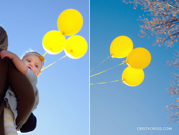 bruynincks-family-session-taken-in-lubbock-tx-by-portrait-photographer-cristy-cross3.jpg