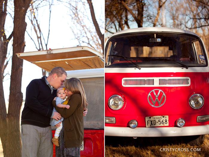 bruynincks-family-session-taken-in-lubbock-tx-by-portrait-photographer-cristy-cross4.jpg
