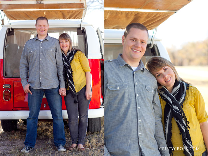 bruynincks-family-session-taken-in-lubbock-tx-by-portrait-photographer-cristy-cross6.jpg