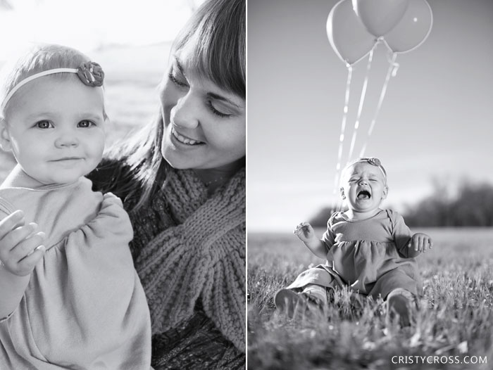 bruynincks-family-session-taken-in-lubbock-tx-by-portrait-photographer-cristy-cross7.jpg