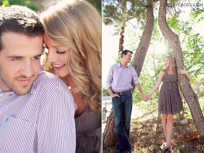 maggie-and-micahs-engagement-session-taken-in-lubbock-texas-tech-terrace-by-clovis-wedding-photographer-cristy-cross1.jpg