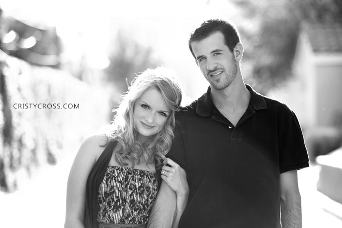 maggie-and-micahs-engagement-session-taken-in-lubbock-texas-tech-terrace-by-clovis-wedding-photographer-cristy-cross4.jpg