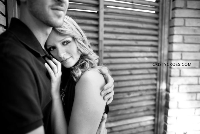 maggie-and-micahs-engagement-session-taken-in-lubbock-texas-tech-terrace-by-clovis-wedding-photographer-cristy-cross6.jpg