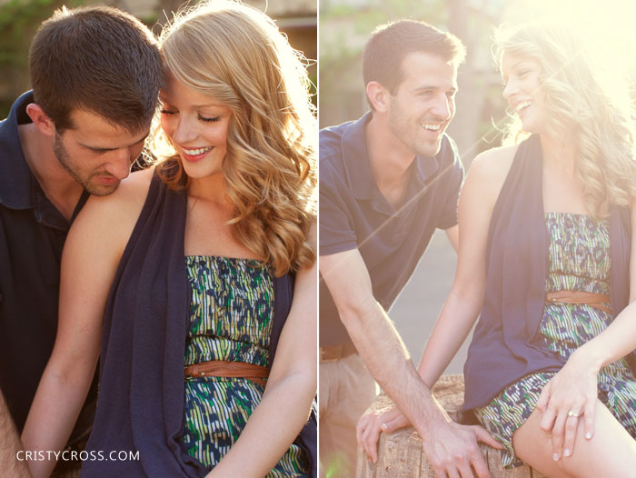 maggie-and-micahs-engagement-session-taken-in-lubbock-texas-tech-terrace-by-clovis-wedding-photographer-cristy-cross7.jpg