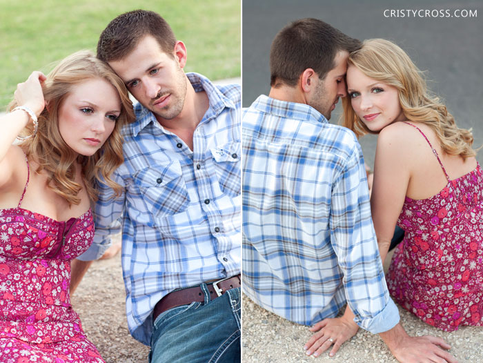 maggie-and-micahs-engagement-session-taken-in-lubbock-texas-tech-terrace-by-clovis-wedding-photographer-cristy-cross9.jpg