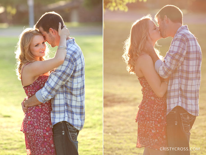 maggie-and-micahs-engagement-session-taken-in-lubbock-texas-tech-terrace-by-clovis-wedding-photographer-cristy-cross11.jpg