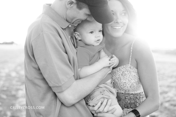 delaney-family-portrait-session-taken-by-clovis-portrait-photographer-by-cristy-cross-1.jpg