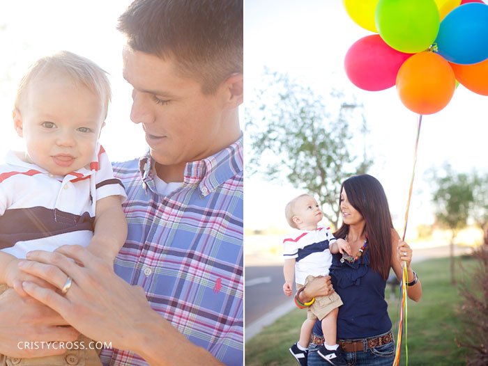 delaney-family-portrait-session-taken-by-clovis-portrait-photographer-by-cristy-cross-3.jpg