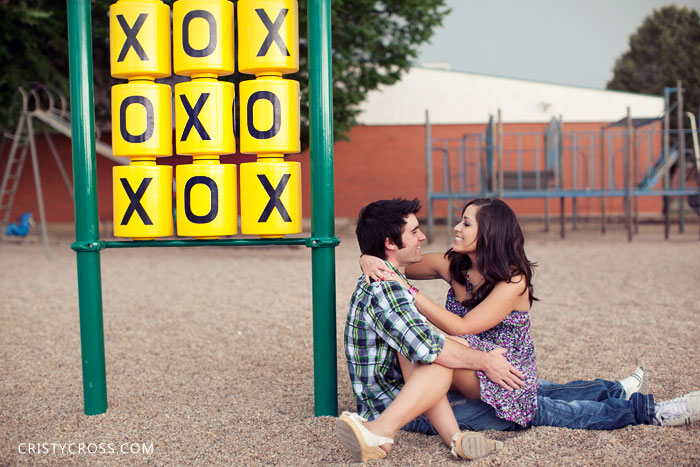 anjelica-and-andy-engagement-session-taken-by-clovis-wedding-photographer-cristy-cross_3.jpg
