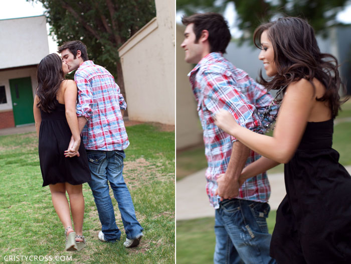 anjelica-and-andy-engagement-session-taken-by-clovis-wedding-photographer-cristy-cross_4.jpg