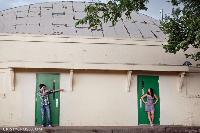 anjelica-and-andy-engagement-session-taken-by-clovis-wedding-photographer-cristy-cross_5.jpg