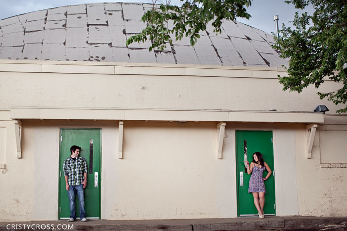 anjelica-and-andy-engagement-session-taken-by-clovis-wedding-photographer-cristy-cross_6.jpg