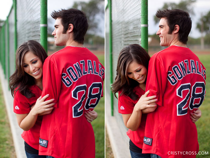 anjelica-and-andy-engagement-session-taken-by-clovis-wedding-photographer-cristy-cross_9.jpg