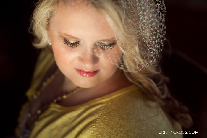whitneys-bridal-session-at-underground-embassy-taken-by-clovis-wedding-photographer-cristy-cross2011_1.jpg