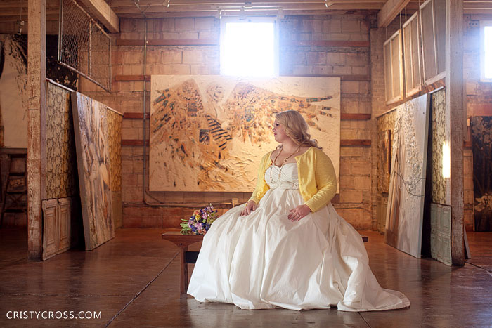 whitneys-bridal-session-at-underground-embassy-taken-by-clovis-wedding-photographer-cristy-cross2011_3.jpg
