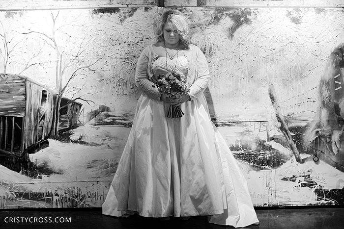 whitneys-bridal-session-at-underground-embassy-taken-by-clovis-wedding-photographer-cristy-cross2011_6.jpg