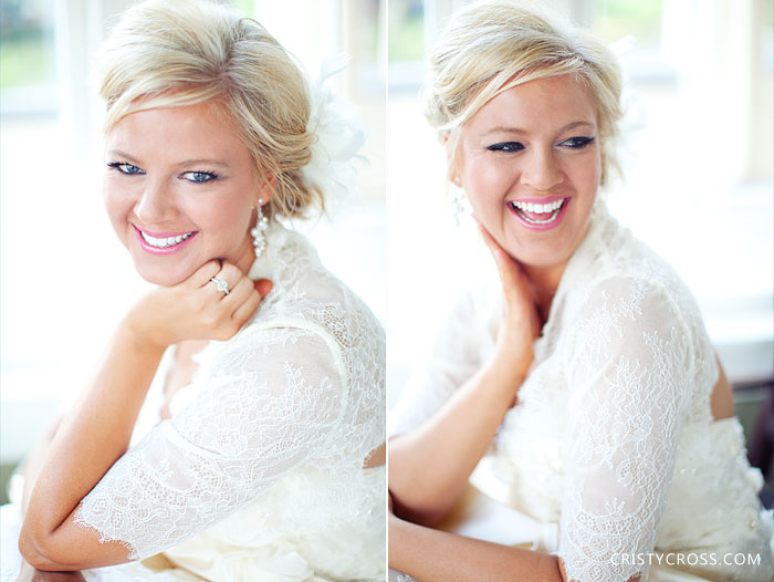 kristens-bridal-session-in-oklahoma-city-at-heritage-hills-taken-by-clovis-wedding-photographer-cristy-cross-2011_2.jpg