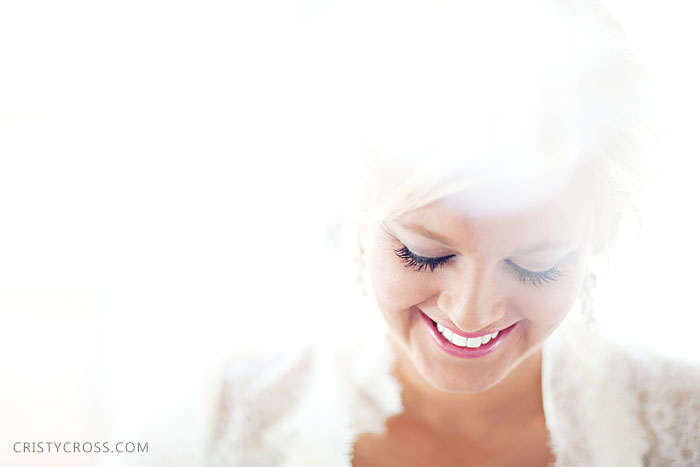 kristens-bridal-session-in-oklahoma-city-at-heritage-hills-taken-by-clovis-wedding-photographer-cristy-cross-2011_3.jpg