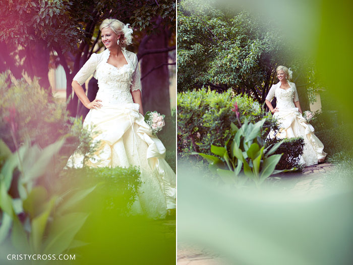 kristens-bridal-session-in-oklahoma-city-at-heritage-hills-taken-by-clovis-wedding-photographer-cristy-cross-2011_6.jpg