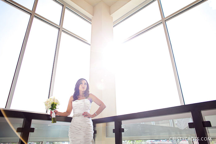 overton-hotel-lubbock-texas-bridal-shoot-taken-by-clovis-wedding-photographer-cristy-cross-2011_5.jpg