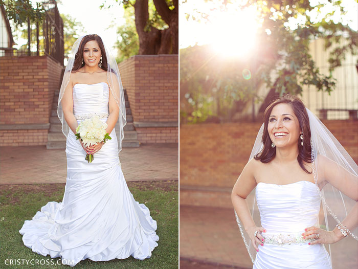 overton-hotel-lubbock-texas-bridal-shoot-taken-by-clovis-wedding-photographer-cristy-cross-2011_10.jpg