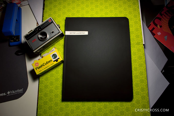 clovis-portrait-photographer_high-school-senior-book_cristy-cross_1.jpg