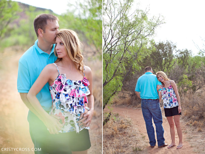 kara-and-brians-palo-duro-canyon-engagement-session-taken-by-clovis-wedding-photographer-cristy-cross-_1.jpg