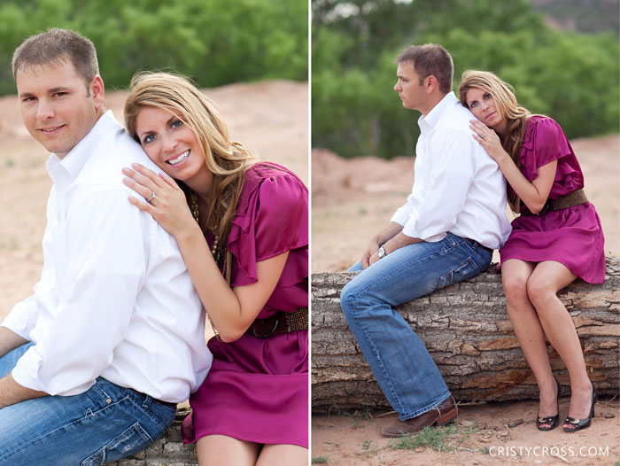 kara-and-brians-palo-duro-canyon-engagement-session-taken-by-clovis-wedding-photographer-cristy-cross-_4.jpg