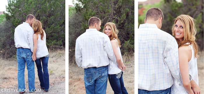 kara-and-brians-palo-duro-canyon-engagement-session-taken-by-clovis-wedding-photographer-cristy-cross-_6.jpg