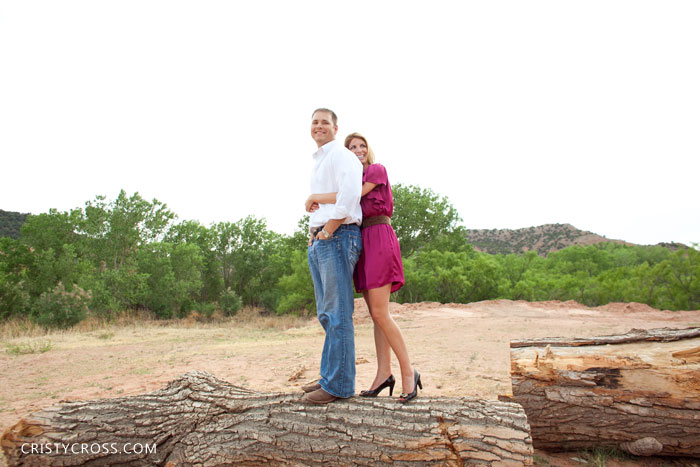 kara-and-brians-palo-duro-canyon-engagement-session-taken-by-clovis-wedding-photographer-cristy-cross-_7.jpg