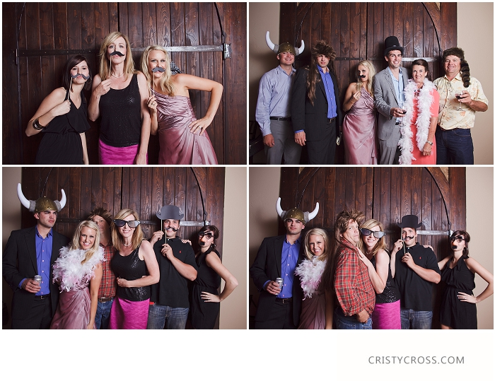 kristen-and-jacobs-photobooth_clovis-wedding-photographer_008.jpg