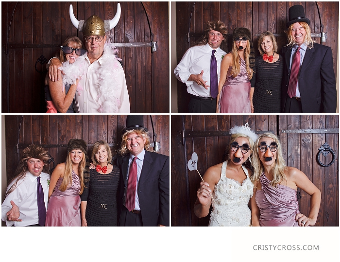 kristen-and-jacobs-photobooth_clovis-wedding-photographer_010.jpg