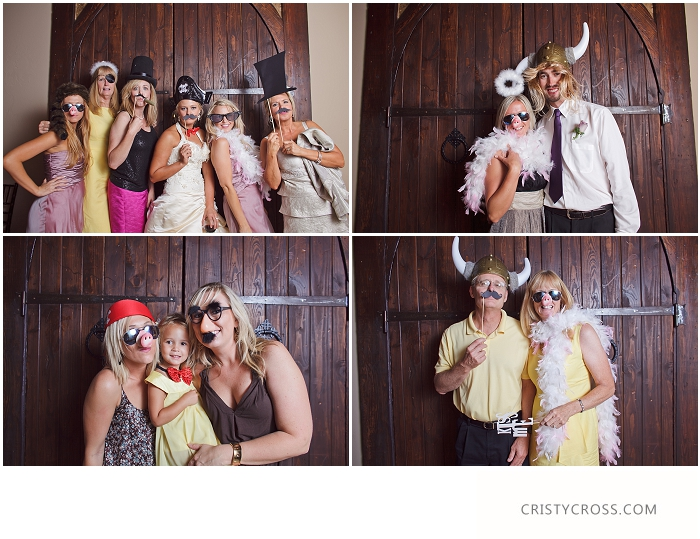 kristen-and-jacobs-photobooth_clovis-wedding-photographer_011.jpg