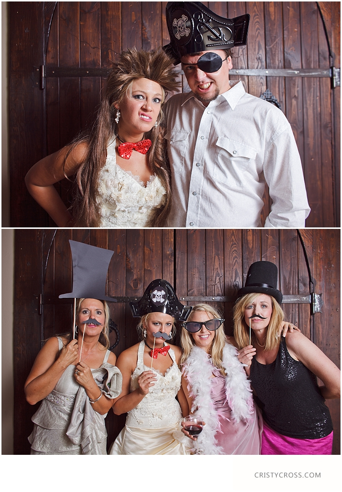 kristen-and-jacobs-photobooth_clovis-wedding-photographer_012.jpg