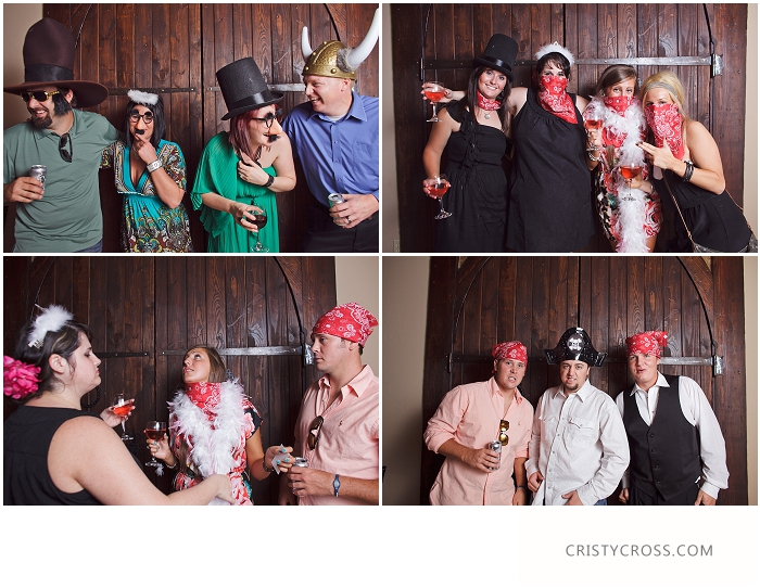 kristen-and-jacobs-photobooth_clovis-wedding-photographer_013.jpg