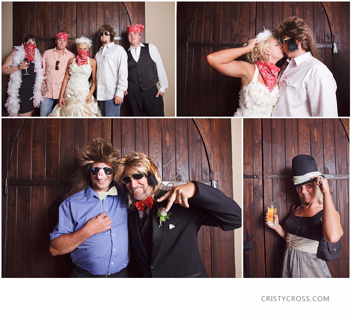 kristen-and-jacobs-photobooth_clovis-wedding-photographer_014.jpg