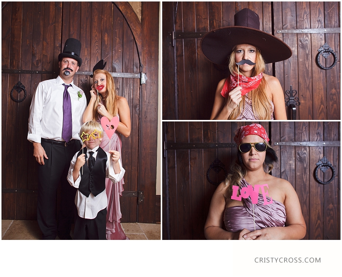 kristen-and-jacobs-photobooth_clovis-wedding-photographer_015.jpg