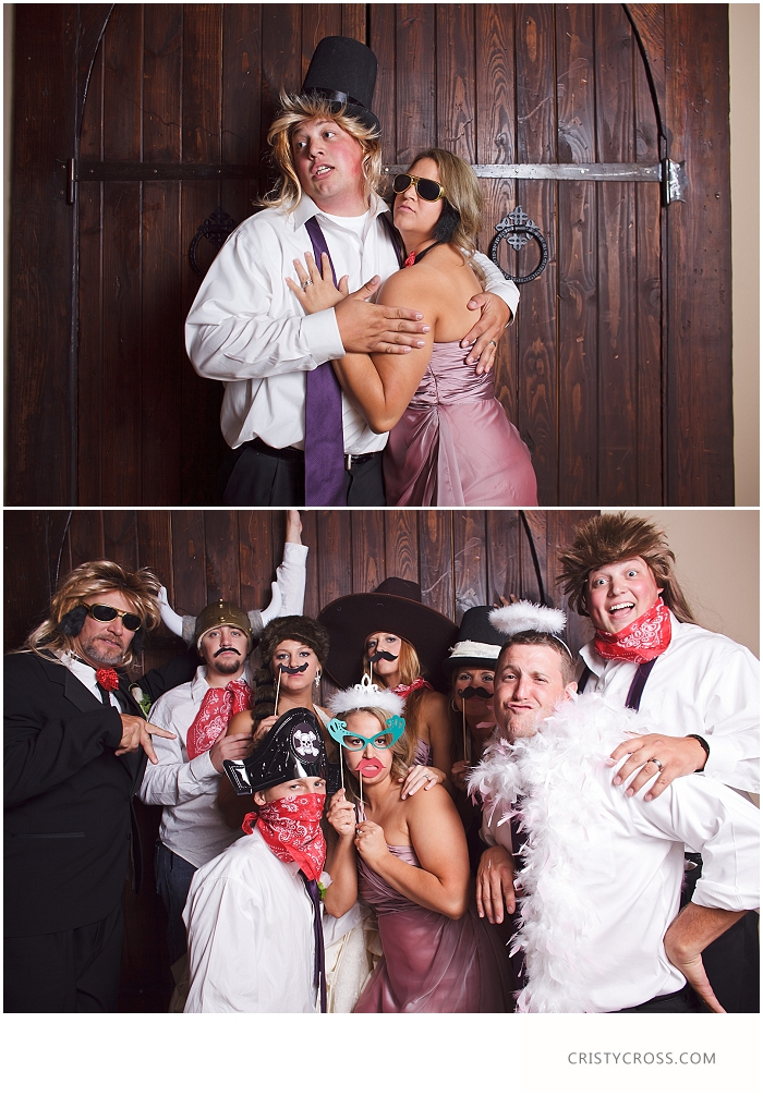 kristen-and-jacobs-photobooth_clovis-wedding-photographer_016.jpg