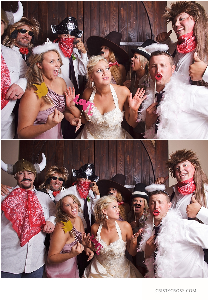 kristen-and-jacobs-photobooth_clovis-wedding-photographer_017.jpg