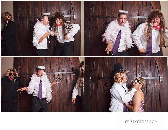 kristen-and-jacobs-photobooth_clovis-wedding-photographer_018.jpg