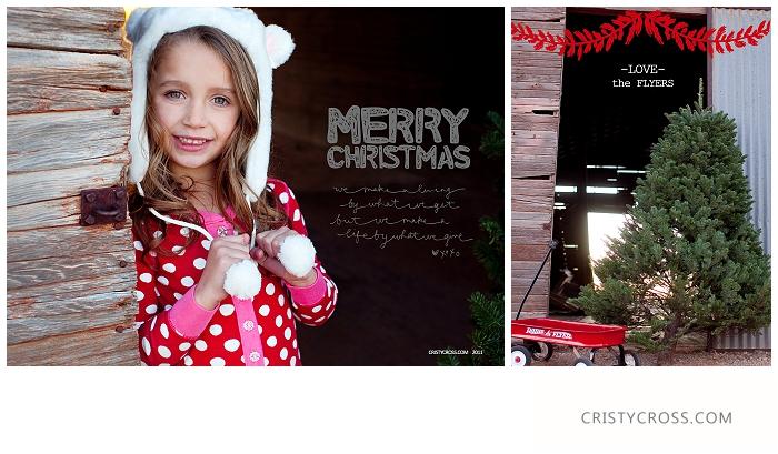 clovis-portrait-photographer-cristy-cross_005.jpg