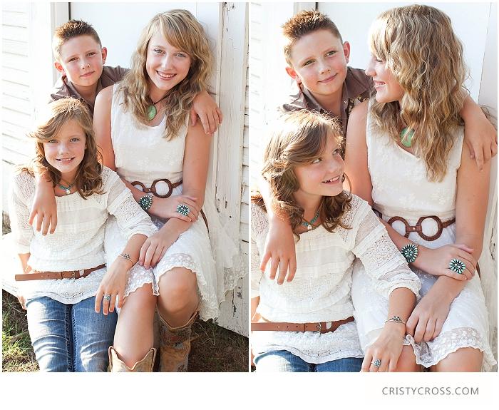reid-family-taken-by-clovis-portrait-photographer-cristy-cross_005.jpg