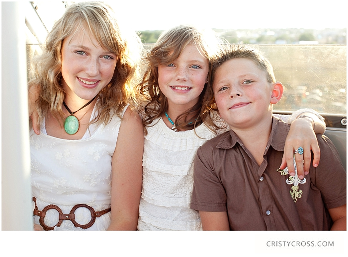 reid-family-taken-by-clovis-portrait-photographer-cristy-cross_008.jpg