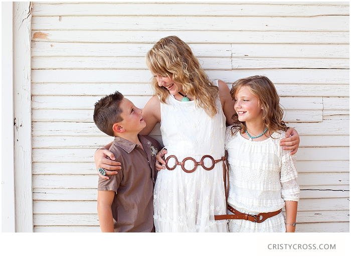 reid-family-taken-by-clovis-portrait-photographer-cristy-cross_010.jpg